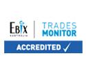MT-Plumbing-ebix-logo