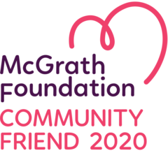 McGrath_CommunityFriend_2020_Vert_POS_HP_CMYK_240x240
